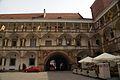 1306viki Brzeg - zamek. Foto Barbara Maliszewska.jpg