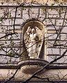 130 Àngel del Portal de l'Àngel, d'Ángel Ferrant.jpg