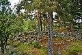 133232 Muren bygdeborg.jpg