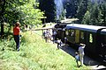135L07030885 Fahrt von Gmünd nach Groß Gerungs, Haltestelle Bruderndorf, Lok Wasservorrat ergänzen.jpg
