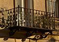 13 Franka Street, Lviv (01).jpg