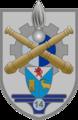 14°BSMAT insigne.png