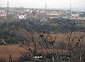 14-ть ворон - panoramio.jpg