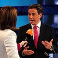 14-05-25-berlin-europawahl-RalfR-zdf2-010.jpg