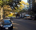 1400 block of Rhode Island Avenue, N.W..jpg