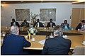 140212 M Benin bij Ploumen en Timmermans 1566 (12773008844).jpg