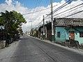 1409Malolos City Hagonoy, Bulacan Roads 43.jpg