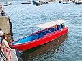 142870 Sai Kung to Tai Long Sai Wan speed boat 22-08-2020(2).jpg