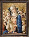 1455 Pesellino Madonna & Child with Saint John Toledo.jpg