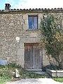 147 Cal Llorenç, c. de l'Alou 24 (Sant Agustí de Lluçanès).jpg