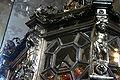 1483 - Milano - S. Lorenzo - Cappella S. Aquilino - Carlo Garavaglia, Arca - Foto Giovanni Dall'Orto - 18-May-2007.jpg