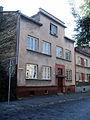 14 Kvitky-Osnovianenka Street, Lviv (01).jpg