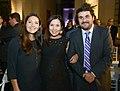 15-01-14 Cena de la Prensa - 11995287705.jpg