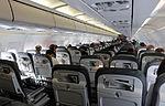 15-02-27-Flug-Berlin-Düsseldorf-RalfR-DSCF2482-12.jpg