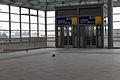 15-03-14-Bahnhof-Berlin-Südkreuz-RalfR-DSCF2793-047.jpg