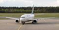 15-04-26-Flugplatz-Nürnberg-RalfR-DSCF4656-20.jpg