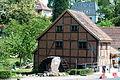 15-06-07-Weltkulturerbe-Schwerin-RalfR-n3s 7678.jpg