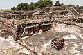 15-07-13-Teotihuacán-RalfR-N3S 9248.jpg
