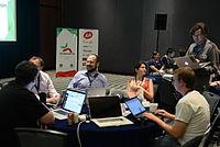 15-07-16-Hackathon-Mexico-D-F-RalfR-WMA 1098.jpg