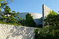 150505 Benesse House Museum Naoshima Kagawa pref Japan03s3.jpg