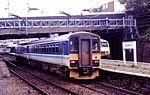 153364 Coventry 1997 (23165142483).jpg