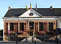 15516 Gemeentehuis.jpg