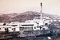 155 Museu d'Història de Catalunya, fàbrica.JPG