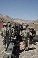 155 mm Howitzer in Nuristan.jpg