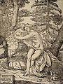 1566 venusandcupid Boldrini.jpg