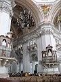 1584 - Salzburg - Dom.JPG
