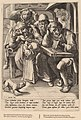 1592ca. When Your Purse Is Empty, You Eat Bones Not Bacon - etching - 24 x 17.2 cm - Washington DC, NGA.jpg