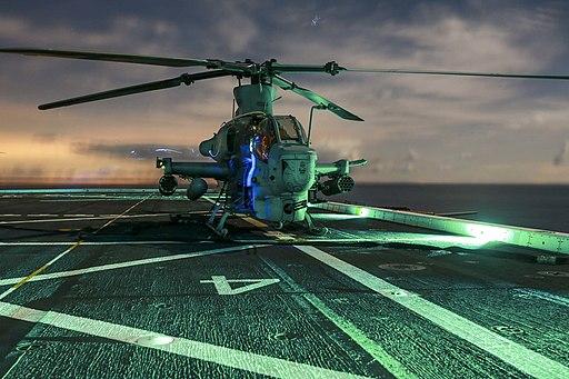 Alert 5 » 2019 » February » 09 - Military Aviation News