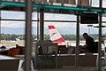 16-07-05-Flughafen-Graz-RR2 0451.jpg