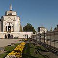 16-11-30 Cimitero Monumentale Milano RR2 7539.jpg