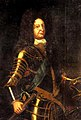 1624 Georg Wilhelm b.jpg
