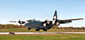 165th Airlift Squadron - Lockheed C-130H.jpg