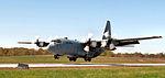 165th Airlift Squadron - Lockheed C-130H.jpg