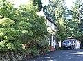 16958-Nanaimo Ekins Residence 03.jpg