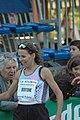 169 - Turin Half Marathon (2898551946).jpg