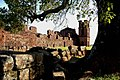 16a-Patrimônio Histórico de São Miguel das Missões-foto fernando gomes.jpg