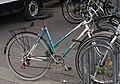 17-08-07-Fahrräder-Montreal-RalfR-DSC 4420.jpg