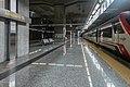 17-12-14-Flughafen-Madrid-Barajas-RalfR-DSCF0961.jpg