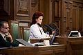 17.novembra Saeimas sēde (6352855436).jpg