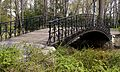 171viki Park szczytnicki. Foto Barbara Maliszewska.jpg