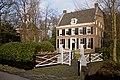 17358-Pastorie van de Nederlands Hervormde Kerk.jpg