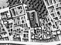 1749LarcherDAubencourt, detail Beyart.jpg