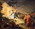 1753 Tiepolo Christus in Gethsemane anagoria.jpg