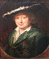 1771 Therbusch Portrait Ernst Friedrich Therbusch anagoria.JPG