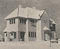 1789 Bedford Road.jpg