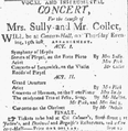 1796 ConcertHall Boston ColumbianCentinel Sept10.png